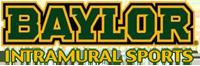 Intramural Logo