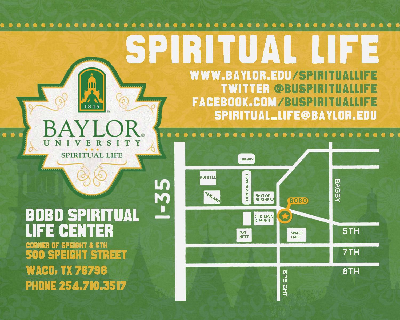 Find SpiritualLife