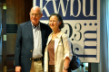 Event - Carl Kasell Luncheon 10.06.14, 12 of 73