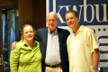 Event - Carl Kasell Luncheon 10.06.14, 13 of 73