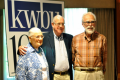 Event - Carl Kasell Luncheon 10.06.14, 14 of 73