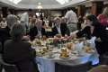 Event - Carl Kasell Luncheon 10.06.14, 27 of 73