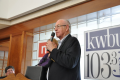Event - Carl Kasell Luncheon 10.06.14, 34 of 73