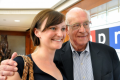Event - Carl Kasell Luncheon 10.06.14, 38 of 73