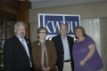 Event - Carl Kasell Luncheon 10.06.14, 47 of 73