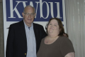 Event - Carl Kasell Luncheon 10.06.14, 49 of 73