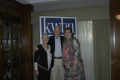Event - Carl Kasell Luncheon 10.06.14, 50 of 73