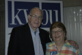 Event - Carl Kasell Luncheon 10.06.14, 52 of 73