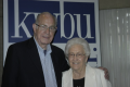 Event - Carl Kasell Luncheon 10.06.14, 53 of 73