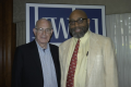 Event - Carl Kasell Luncheon 10.06.14, 54 of 73