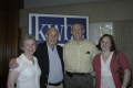 Event - Carl Kasell Luncheon 10.06.14, 55 of 73