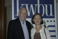Event - Carl Kasell Luncheon 10.06.14, 56 of 73