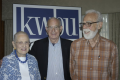 Event - Carl Kasell Luncheon 10.06.14, 58 of 73