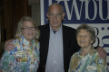 Event - Carl Kasell Luncheon 10.06.14, 60 of 73