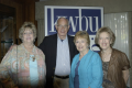 Event - Carl Kasell Luncheon 10.06.14, 62 of 73