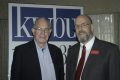 Event - Carl Kasell Luncheon 10.06.14, 64 of 73