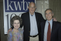 Event - Carl Kasell Luncheon 10.06.14, 65 of 73