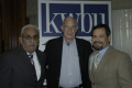 Event - Carl Kasell Luncheon 10.06.14, 69 of 73