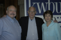 Event - Carl Kasell Luncheon 10.06.14, 70 of 73