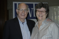 Event - Carl Kasell Luncheon 10.06.14, 71 of 73