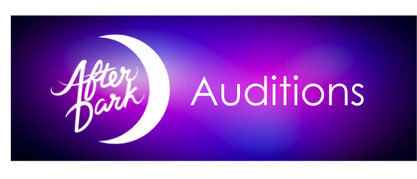 After Dark Auditions 2a