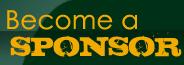 Become a Sponsor - Button