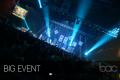 Big Event 2009