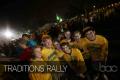 Traditions Rally