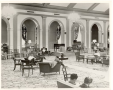 Barfield Drawing Room - 1950s