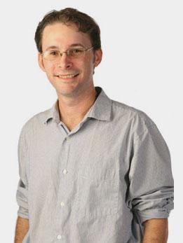 Spotlight Jason Taylor