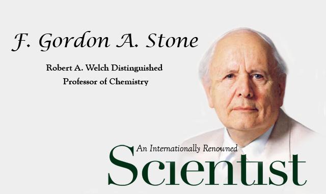 Stone Symposium
