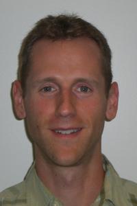 Lance Littlejohn