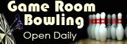 gameroom button