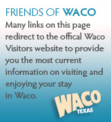 Friends of Waco