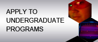 Apply Now Undergraduate Program