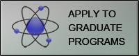 Apply Now Graduate School