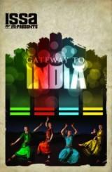ISSA mini poster