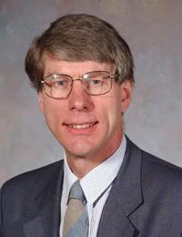David Bebbington