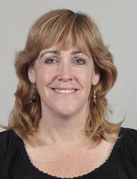 Kimberly R. Kellison
