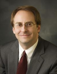 David A. Smith | History Department | Baylor University