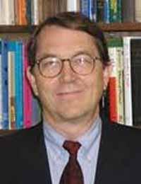 James M. SoRelle