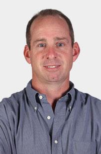 Dr. C. Kevin Chambliss