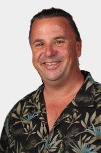 Dr. Robert Kane