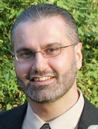Abjar Bahkou