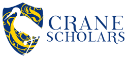 Crane Scholars Graphic