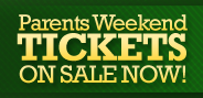 parents weekend tickets