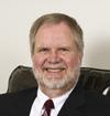 Directory David Swenson