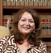 Directory Linda Gradel