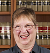 Directory Linda McGennis