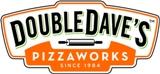 Double Dave\'s Logo